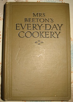Every-day_cookery