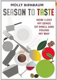 Season_to_taste